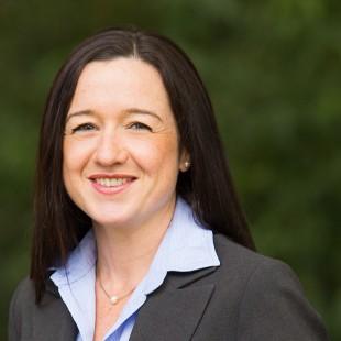 Melinda Twyford